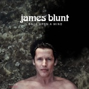 James Blunt Once Upon A Mind LP