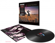 Pink Floyd A Collection Of Great Dance Songs LP