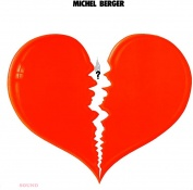 MICHEL BERGER MICHEL BERGER LP