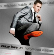 MICHAEL BUBLE - CRAZY LOVE 2 CD