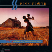 Pink Floyd A Collection Of Great Dance Songs CD